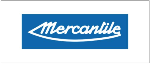 1mercantile
