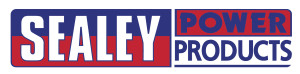 Sealey_logo_0314