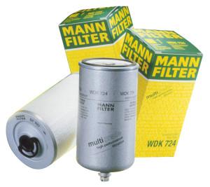 mannpolttoainesuodattimet_rgb300