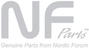 nfparts