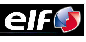 ELF_logo_ilmanslogania_2013