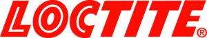 Loctite-Logo