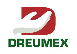dreumex logo