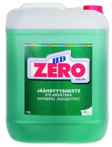 zero HD 10L