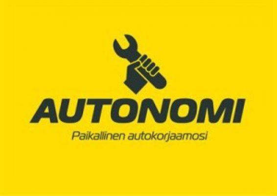 Autonomi-Logo