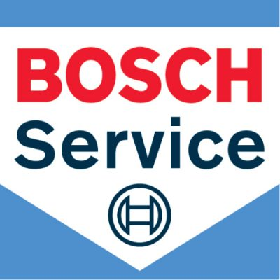 BoschService_Logo
